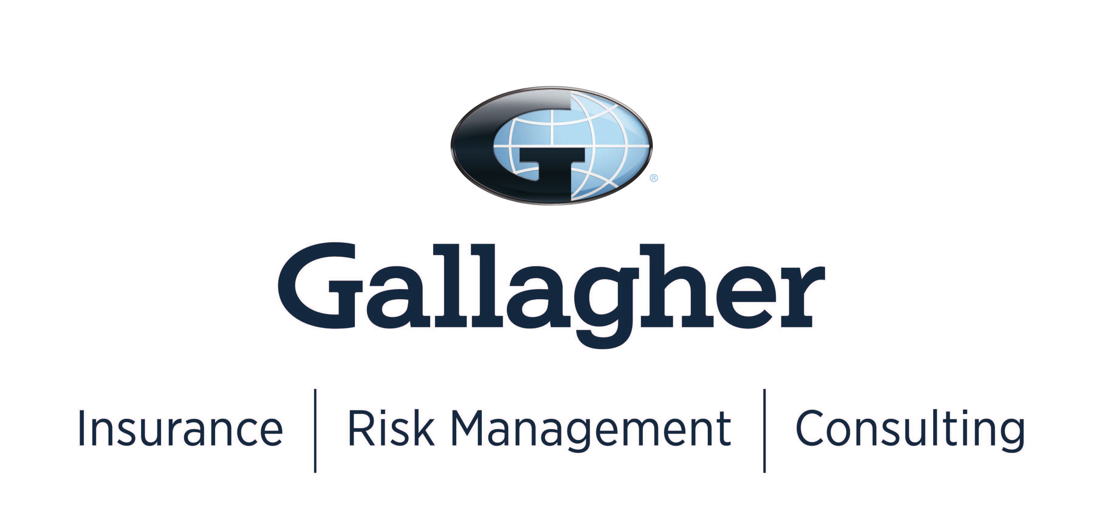 Gallagher Franchise Solutions